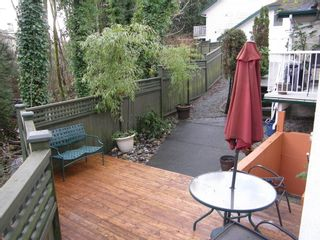 Photo 20: 108 10308 155A Street in PADDINGTON PLACE: Home for sale : MLS®# R2035831