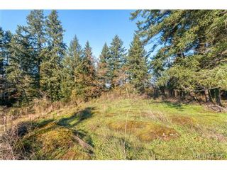 Photo 19: 6586 West Saanich Rd in SAANICHTON: CS Brentwood Bay House for sale (Central Saanich)  : MLS®# 716428