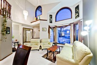 Photo 26: 116 Tuscany Hills Close NW in Calgary: Tuscany Detached for sale : MLS®# A1076169