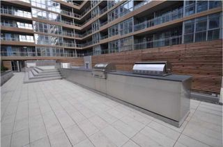 Photo 21: 930 10 Capreol Court in Toronto: Waterfront Communities C1 Condo for lease (Toronto C01)  : MLS®# C5161648