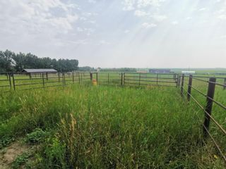 Photo 24: For Sale: 680 Home Seekers Avenue, Cardston, T0K 0K0 - A1132321