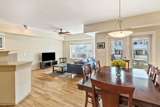 Photo 15: 233 30 Sierra Morena Landing SW in Calgary: Signal Hill Apartment for sale : MLS®# A1048422