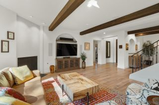 Photo 10: MISSION HILLS House for sale : 4 bedrooms : 4260 Randolph St in San Diego
