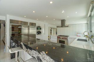 Photo 36: LA JOLLA House for sale : 5 bedrooms : 7713 Esterel Drive
