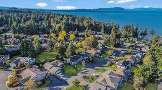 Photo 41: 5959 Schooner Way in : Na North Nanaimo House for sale (Nanaimo)  : MLS®# 858039