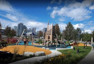 """Photo 35: 1704 1188 QUEBEC Street in Vancouver: Downtown VE Condo for sale in """"CITY GATE 1"""" (Vancouver East)  : MLS®# R2600026"""