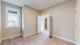Photo 9: 16107 17 Avenue SW in Edmonton: Zone 56 House for sale : MLS®# E4254712