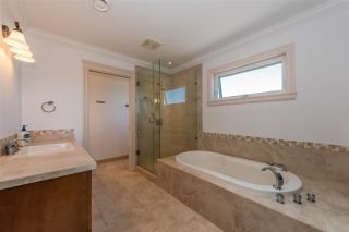 Photo 12: 4769 ELM STREET in Vancouver: MacKenzie Heights House for sale (Vancouver West)  : MLS®# R2290880