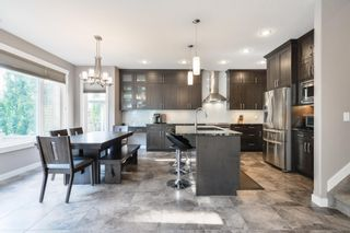 Photo 8: 34 DANFIELD Place: Spruce Grove House for sale : MLS®# E4254737
