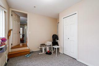"Photo 15: 2460 RUPERT Street in Vancouver: Renfrew VE House for sale in ""RENFREW VE"" (Vancouver East)  : MLS®# R2623795"