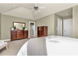 """Photo 23: 5120 214 Street in Langley: Murrayville House for sale in """"Murrayville"""" : MLS®# R2625676"""