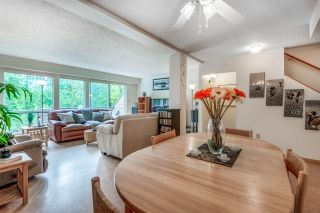 """Photo 11: 8122 FOREST GROVE Drive in Burnaby: Forest Hills BN Townhouse for sale in """"THE HENLEY ESTATES"""" (Burnaby North)  : MLS®# R2288283"""