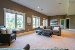 Photo 21: 121 Cherrywood Drive in Dartmouth: 16-Colby Area Residential for sale (Halifax-Dartmouth)  : MLS®# 202123677