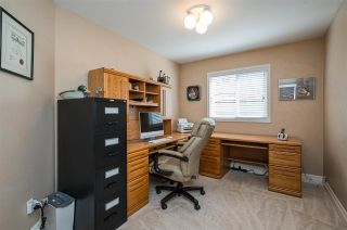 Photo 17: 8419 142 Street in Surrey: Bear Creek Green Timbers House for sale : MLS®# R2576240