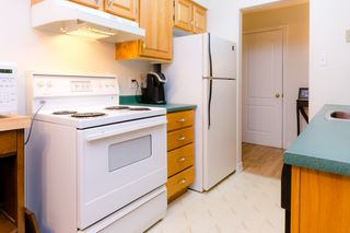 Photo 8: 2 41 Moirs Mills Road in Bedford: 20-Bedford Residential for sale (Halifax-Dartmouth)  : MLS®# 202107695
