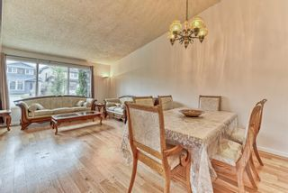 Photo 9: 167 Templevale Road NE in Calgary: Temple Semi Detached for sale : MLS®# A1140728