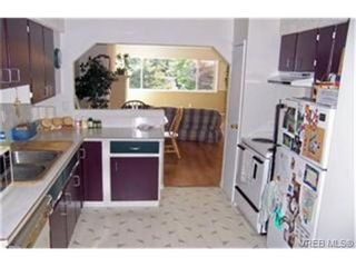 Photo 5:  in SOOKE: Sk Sooke Vill Core Half Duplex for sale (Sooke)  : MLS®# 431747