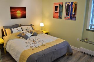 Photo 23: 6206 LOOKOUT Lane in Sechelt: Sechelt District House for sale (Sunshine Coast)  : MLS®# R2610480