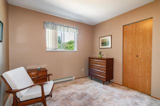 Photo 32: 205 2730 Island Hwy in : CR Willow Point Condo for sale (Campbell River)  : MLS®# 881506