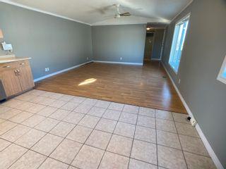 Photo 4: 65 53222 Range Road 272: Rural Parkland County Mobile for sale : MLS®# E4266209