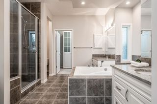 Photo 33: 57 CRANARCH Place SE in Calgary: Cranston Detached for sale : MLS®# A1112284