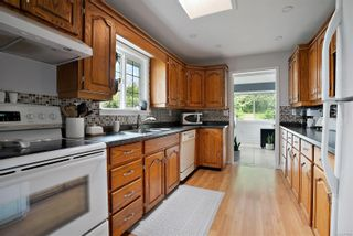 Photo 12: 7312 Veyaness Rd in Central Saanich: CS Saanichton House for sale : MLS®# 874692