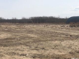 Photo 4: 102 3rd Street East in Yellow Creek: Lot/Land for sale : MLS®# SK851917