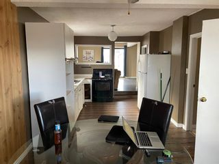 Photo 14: 2329 Spiller Road SE in Calgary: Ramsay Detached for sale : MLS®# A1072496