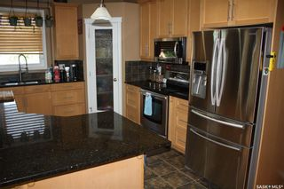 Photo 14: 34 Werschner Drive South in Dundurn: Residential for sale (Dundurn Rm No. 314)  : MLS®# SK861256