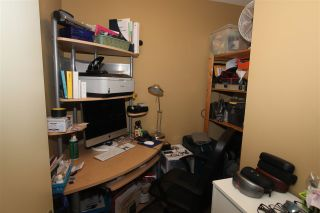Photo 11: 2223 938 SMITHE Street in Vancouver: Downtown VW Condo for sale (Vancouver West)  : MLS®# R2558318