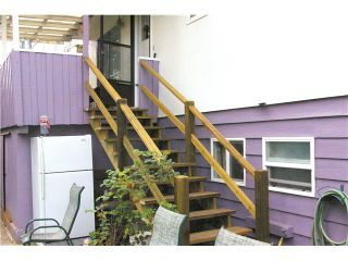 """Photo 12: 2154 AUDREY Drive in Port Coquitlam: Mary Hill House for sale in """"MARY HILL"""" : MLS®# V1117757"""