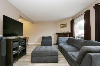 Photo 2: 21 45215 WOLFE Road in Chilliwack: Chilliwack W Young-Well Townhouse for sale : MLS®# R2421121
