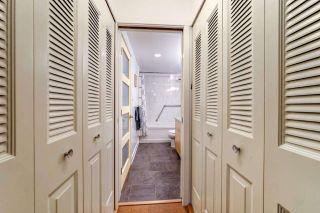 "Photo 15: 205 1319 MARTIN Street: White Rock Condo for sale in ""The Cedars"" (South Surrey White Rock)  : MLS®# R2553279"