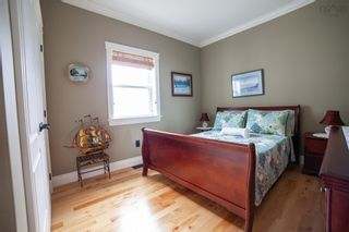Photo 20: 809 Shore Road in Sydney Mines: 205-North Sydney Residential for sale (Cape Breton)  : MLS®# 202119674