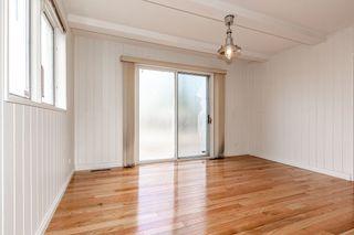 Photo 23: 12908 66 Avenue in Edmonton: Zone 15 House for sale : MLS®# E4239987