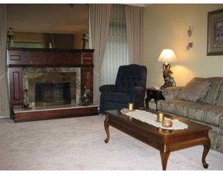 Photo 4: 10900 ROSETTI Court in Richmond: Woodwards House for sale : MLS®# V671128