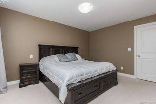 Photo 16: 1161 Sikorsky Rd in VICTORIA: La Westhills House for sale (Langford)  : MLS®# 817241