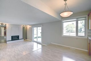 Photo 17: 216 Silver Springs Green NW in Calgary: Silver Springs Detached for sale : MLS®# A1147085