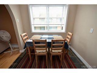 Photo 7: 202 1235 Johnson St in VICTORIA: Vi Downtown Condo for sale (Victoria)  : MLS®# 675693