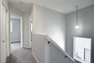 Photo 22: 38 Coverdale Way NE in Calgary: Coventry Hills Detached for sale : MLS®# A1145494