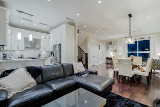 Photo 10: 4968 ELGIN Street in Vancouver: Knight House for sale (Vancouver East)  : MLS®# R2500212