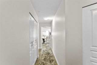 "Photo 20: 402 2966 SILVER SPRINGS Boulevard in Coquitlam: Westwood Plateau Condo for sale in ""TAMARISK"" : MLS®# R2522330"