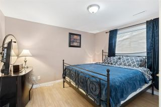 Photo 10: 46556 MONTANA Drive in Chilliwack: Fairfield Island House for sale : MLS®# R2576576