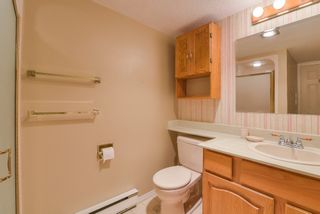 "Photo 11: 111 1150 54A Street in Delta: Tsawwassen Central Condo for sale in ""THE LEXINGTON"" (Tsawwassen)  : MLS®# R2375130"