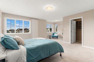 Photo 28: 6105 17A Avenue in Edmonton: Zone 53 House for sale : MLS®# E4235808