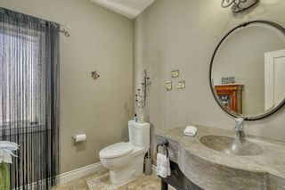 Photo 24: 10 Pinehurst Drive: Heritage Pointe Detached for sale : MLS®# A1101058