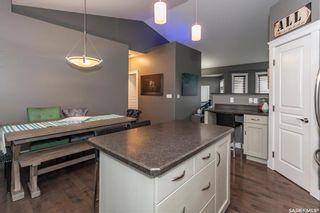 Photo 11: 1118 Paton Lane in Saskatoon: Willowgrove Residential for sale : MLS®# SK817538