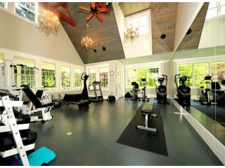Photo 14: 13685 30TH AV in Surrey: Elgin Chantrell House for sale (South Surrey White Rock)  : MLS®# F1316368