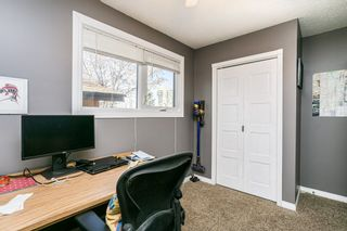 Photo 14: 10565 26 Avenue in Edmonton: Zone 16 House for sale : MLS®# E4237049