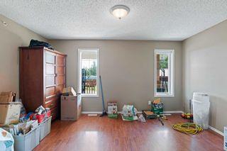 Photo 16: 63217 Rge Rd 440: Rural Bonnyville M.D. House for sale : MLS®# E4254082